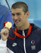 Five lessons for investors from Michael Phelps' Olympic triumph