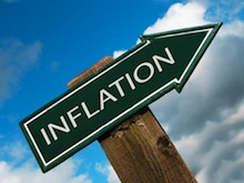 Inflation linked savings bonds are the new black