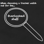 How to choose the best index trackers #3: Overlooked stuff