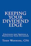 Dividends are not guaranteed