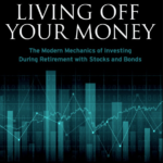 Book Review: Living Off Your Money by Michael McClung